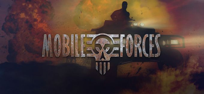 Mobile Forces Free Download