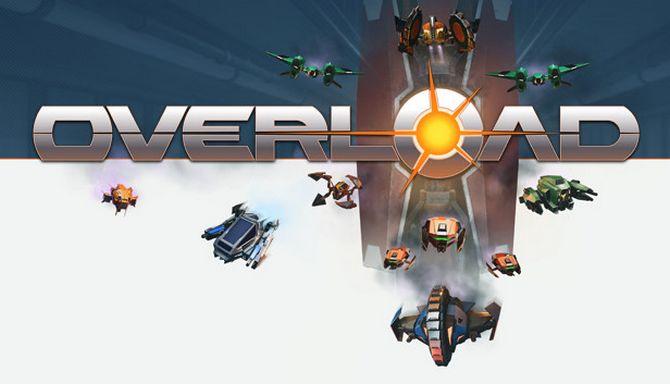 Overload-RELOADED « GamesTorrent
