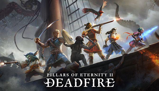 http://gamestorrent.co/wp-content/uploads/2018/05/Pillars-of-Eternity-II-Deadfire-Free-Download.jpg