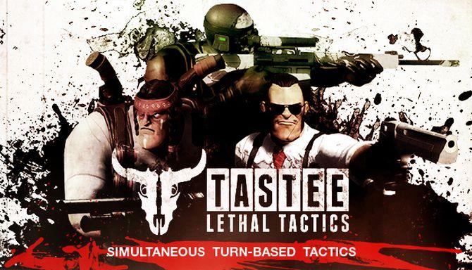 http://gamestorrent.co/wp-content/uploads/2018/05/TASTEE-Lethal-Tactics-Free-Download.jpg