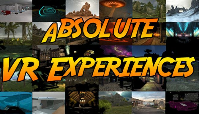 Absolute VR Experiences Free Download