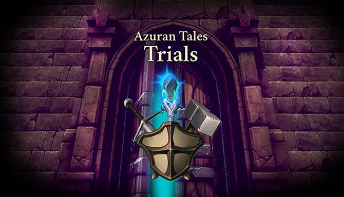 Azuran Tales: Trials Free Download