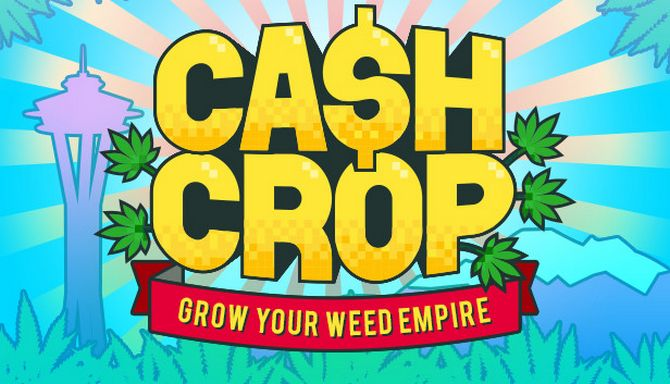 Cash Crop Free Download