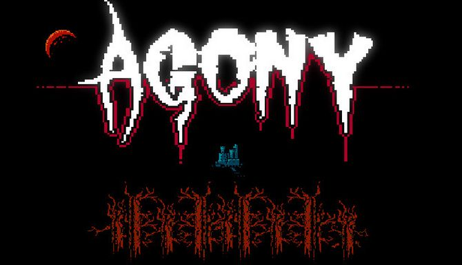 Castle Agony Free Download