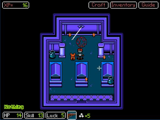 Castle Agony Torrent Download