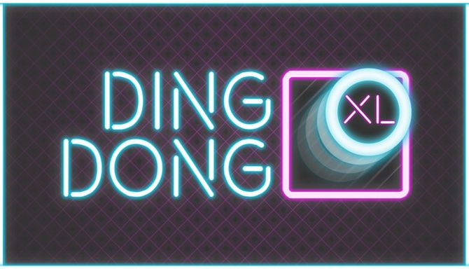 Ding Dong XL Free Download