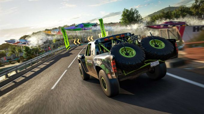 http://gamestorrent.co/wp-content/uploads/2018/06/Forza-Horizon-3-PC-Crack.jpg
