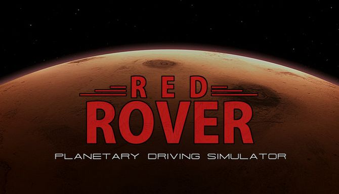 Red Rover Perseverance Free Download
