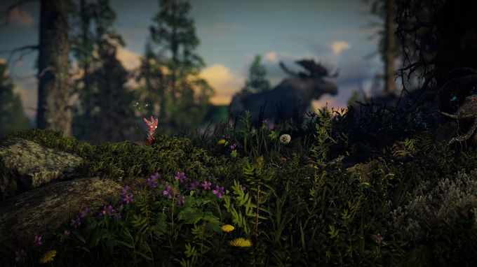 Unravel Two Torrent Download