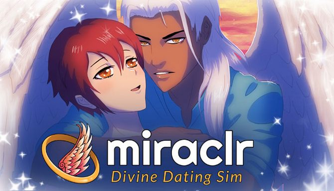 dating games sim games 2017 2018