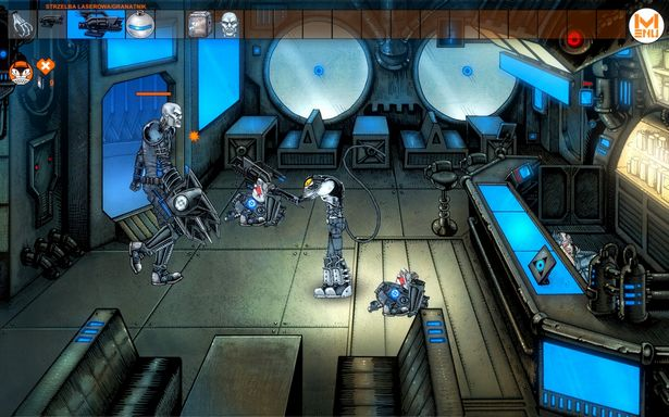 Alter Cosmos Torrent Download
