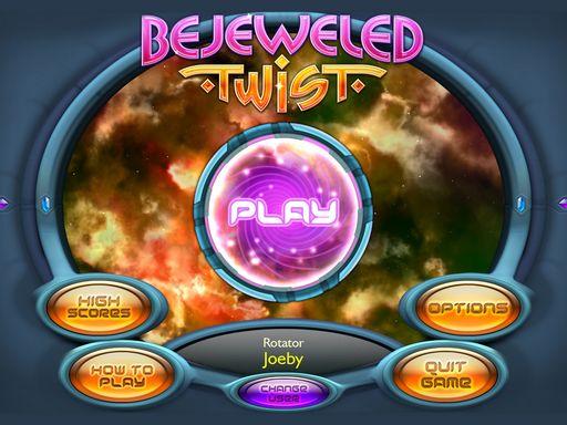 Bejeweled Twist Torrent Download