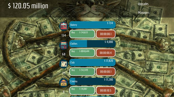 Business Tycoon Billionaire Torrent Download