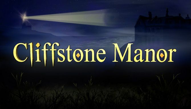 Cliffstone Manor Free Download