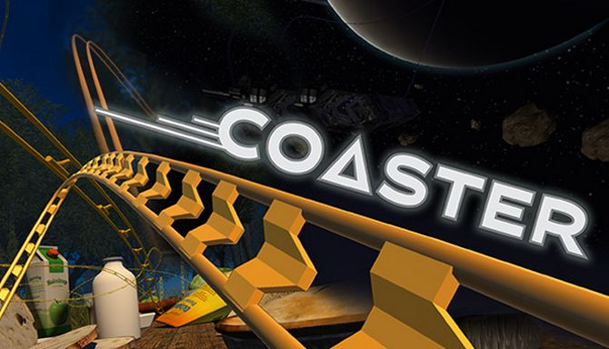 Coaster Free Download