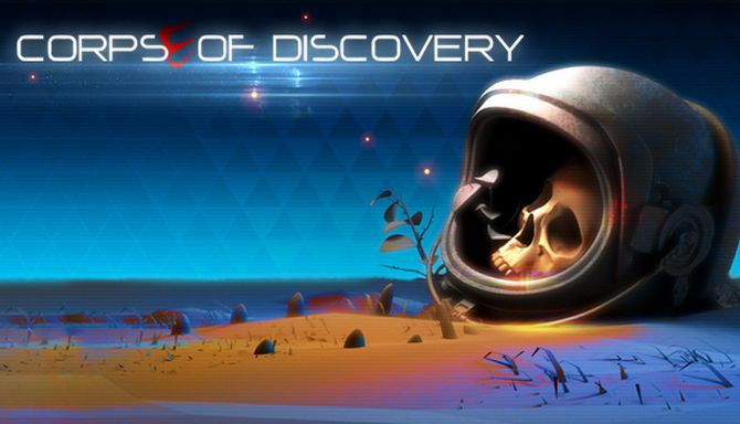 Corpse of Discovery Free Download