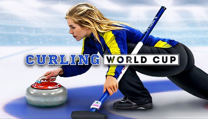 Curling World Cup Free Download