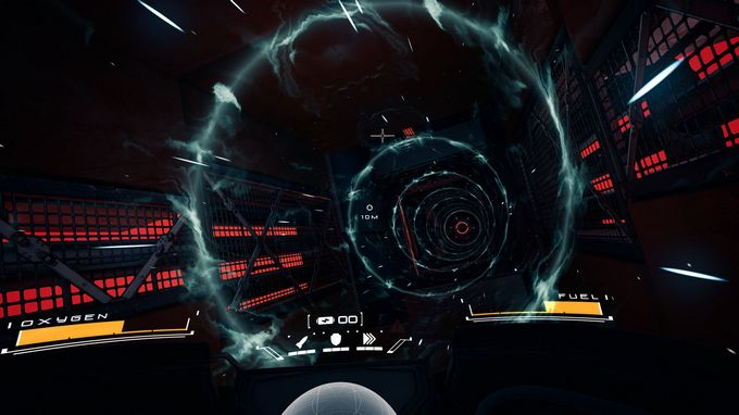 Detached: Non-VR Edition Torrent Download