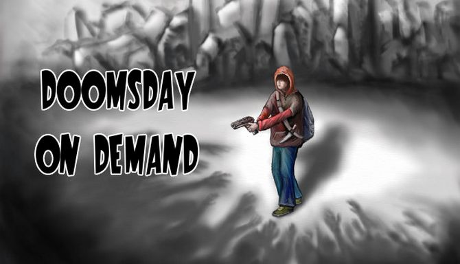 Doomsday on Demand Free Download