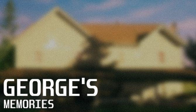 George's Memories EP.1 Free Download