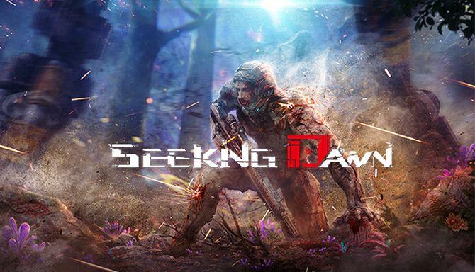 Seeking Dawn Free Download
