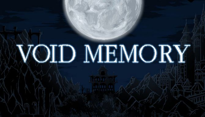 Void Memory Addendum Free Download