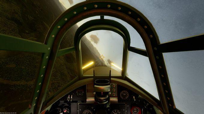 303 Squadron: Battle of Britain PC Crack