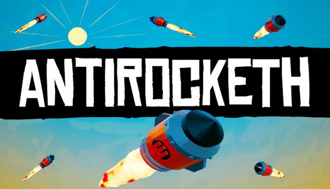 Antirocketh Free Download
