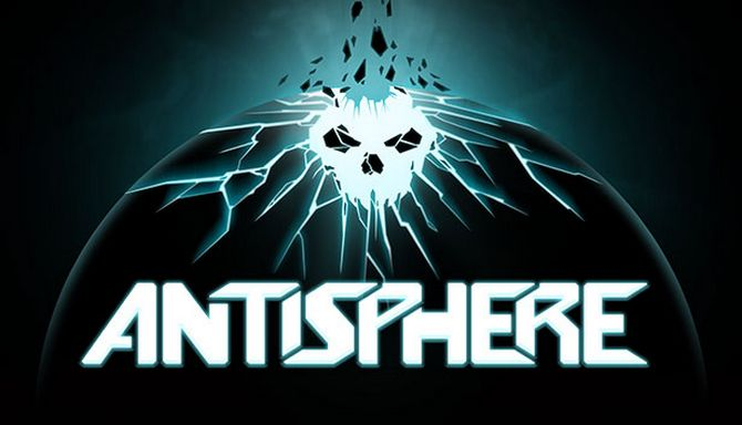 Antisphere Free Download