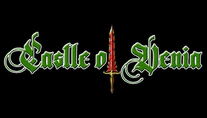 Castle of Venia Free Download