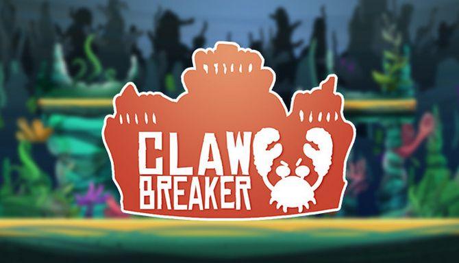 Claw Breaker Free Download