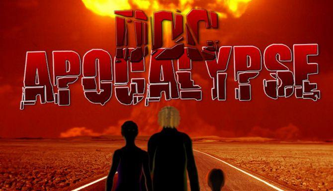 Doc Apocalypse Free Download
