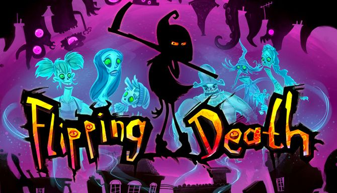 http://gamestorrent.co/wp-content/uploads/2018/08/Flipping-Death-Free-Download.jpg