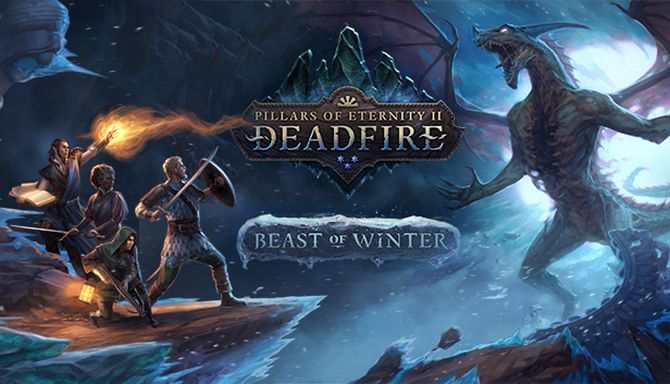 pillars of eternity deadfire 2 updates free download