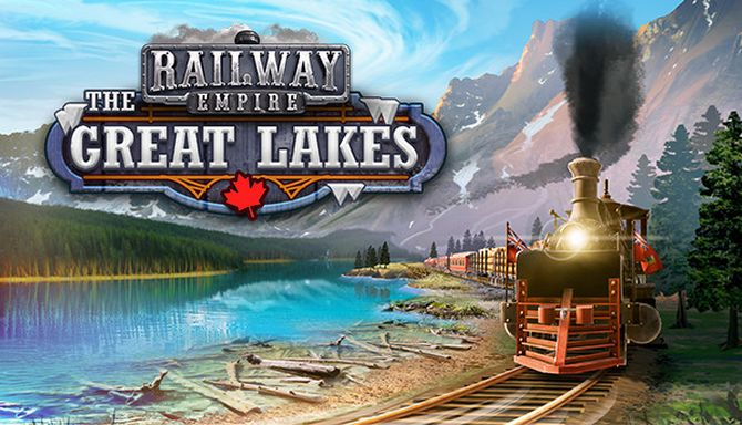 http://gamestorrent.co/wp-content/uploads/2018/08/Prepurchase-Railway-Empire-The-Great-Free-Download.jpg