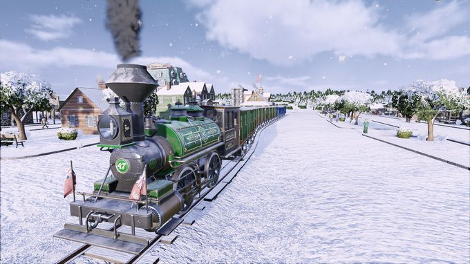 http://gamestorrent.co/wp-content/uploads/2018/08/Prepurchase-Railway-Empire-The-Great-Torrent-Download.jpg
