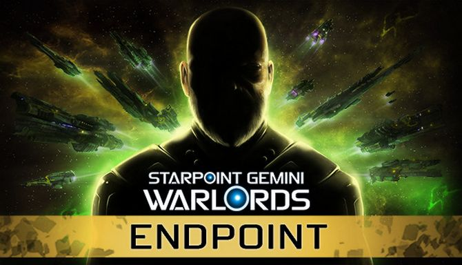http://gamestorrent.co/wp-content/uploads/2018/08/Starpoint-Gemini-Warlords-Endpoint-Free-Download.jpg