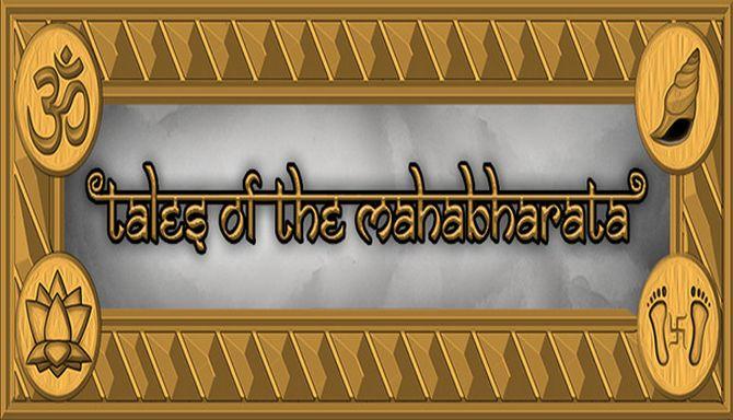 Tales of Mahabharata Free Download