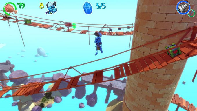 Tiny Hands Adventure Torrent Download