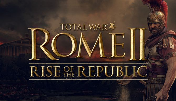 http://gamestorrent.co/wp-content/uploads/2018/08/Total-War-ROME-II-Rise-of-the-Republic-Free-Download.jpg