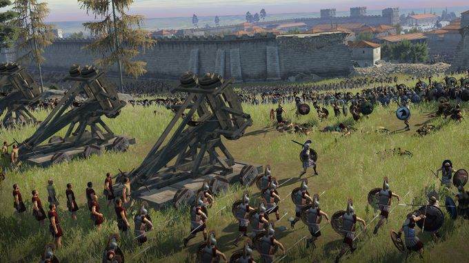 http://gamestorrent.co/wp-content/uploads/2018/08/Total-War-ROME-II-Rise-of-the-Republic-PC-Crack.jpg