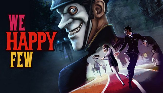 http://gamestorrent.co/wp-content/uploads/2018/08/We-Happy-Few-Free-Download.jpg