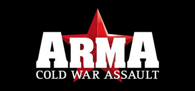 ARMA: Cold War Assault Free Download