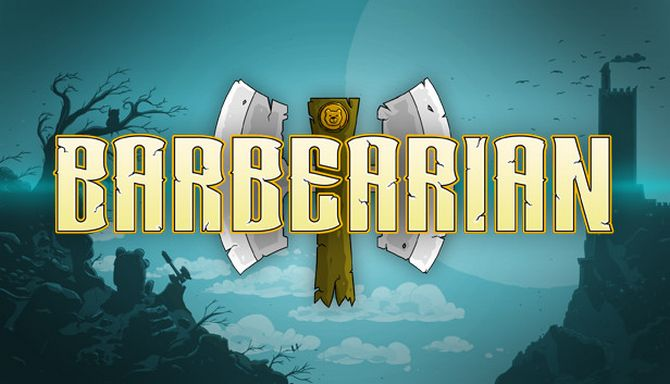 Barbearian Free Download