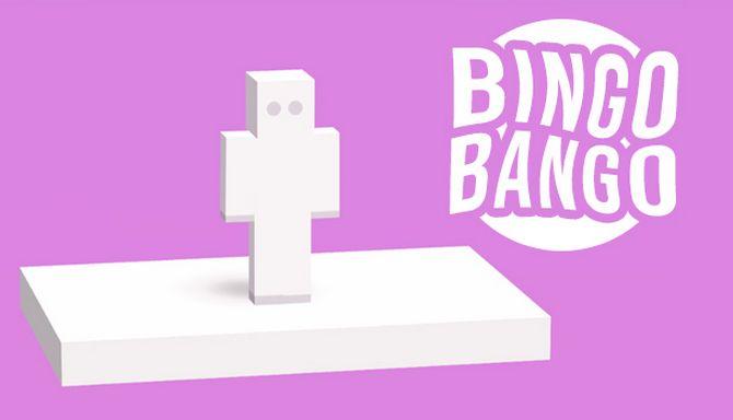 BingoBango Free Download