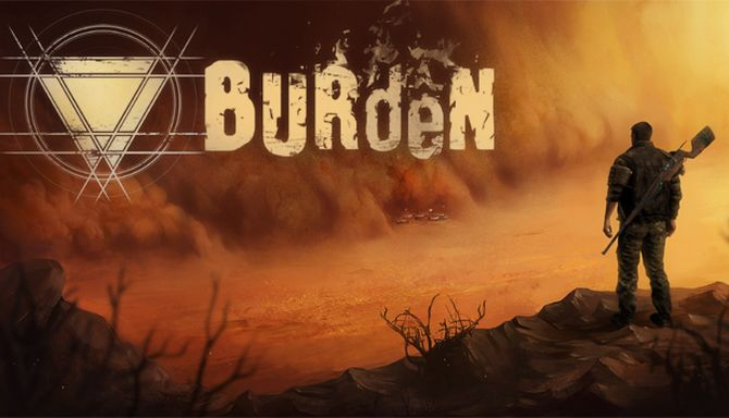 Burden Free Download