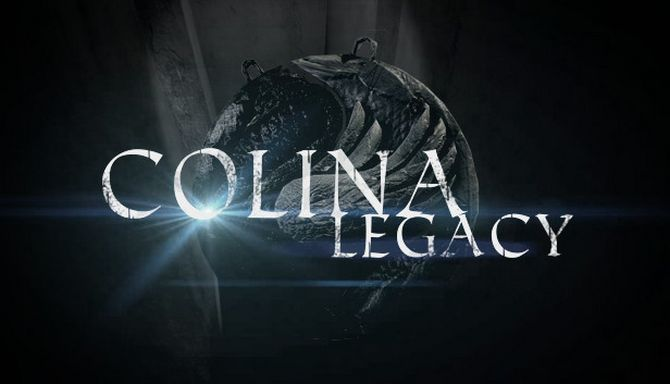 COLINA Legacy Update v20190204 Free Download
