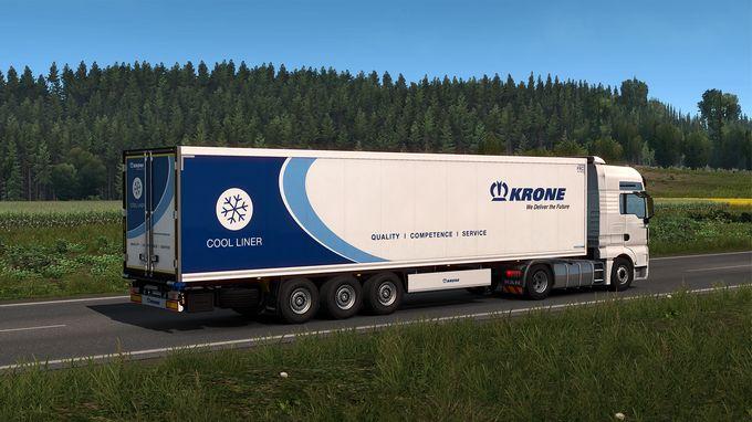 euro truck simulator 2 torrent downloads