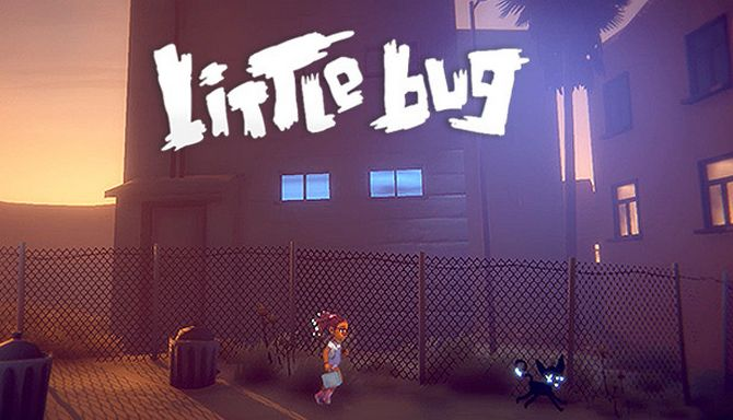 Little Bug Free Download