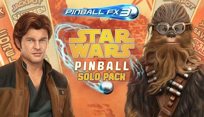 http://gamestorrent.co/wp-content/uploads/2018/09/Pinball-FX3-Star-Wars-Pinball-Solo-Free-Download.jpg